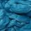 Thumbnail: Dyed Merino Silk Top - Oriental Jade