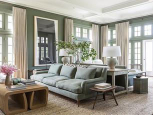 How To Create a More Peaceful Home