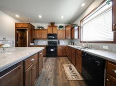 Redwood - Kitchen (1).jpg