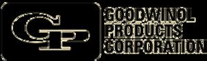 main-logo-5d8a2e4c1390e.png