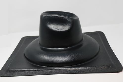 Hat Form - Western (Medium)