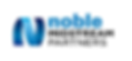 noble-midstream partners logo
