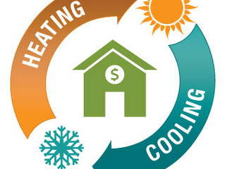 Optimizing the HVAC System in your Home or Office