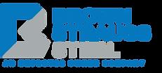 Brown Strauss Steel Logo