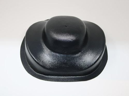 Hat Form - Sun Hat (Medium)