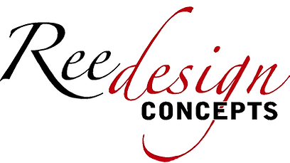 Reedesign Concepts, full sevice print shop serving Northern Colorado