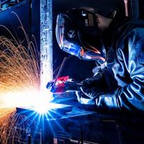 welding-technology-training-program-hero-1400.jpg