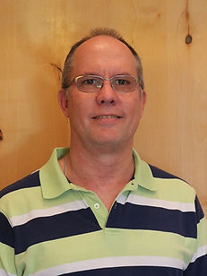 Russell A. Johnson - Pathways Family Wellness, Greeley CO
