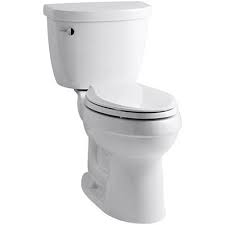 How to Check for Toilet Leaks