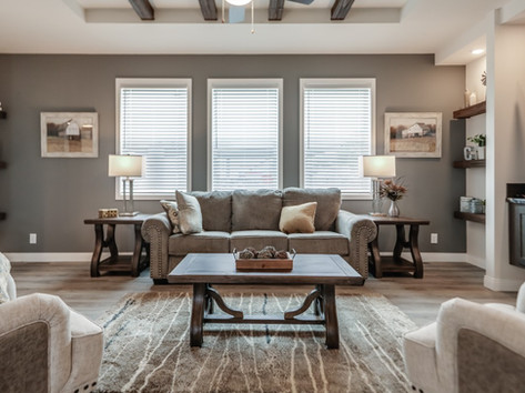 Sycamore - Living Room (2) (1).jpg