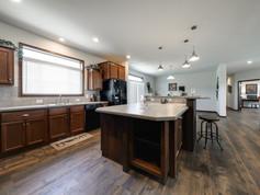 Redwood - Kitchen (2).jpg