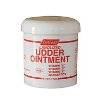 udder-ointment - Goodwinol Products Corp