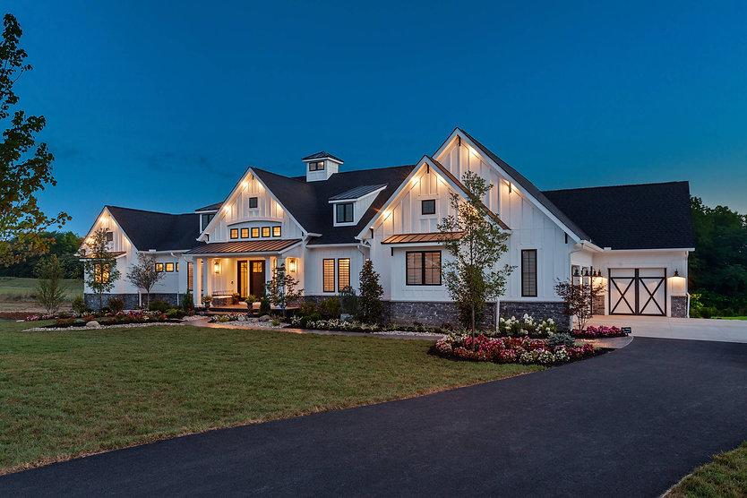 home-design1.jpg