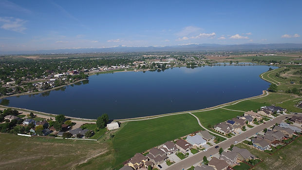 Windsor - K&O Realty LLC - Residential home & small rural acreage sales experts in Northern Colorado