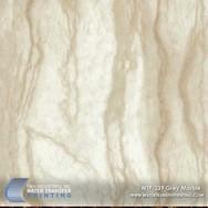 WTP-239 Grey Marble