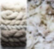 The Fleece Factory of the Rockies Inspire, Teach, Create, Enjoy