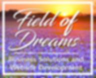 Affordabe Websit Development in Colorado Brenda Davisson, 970-330-5576