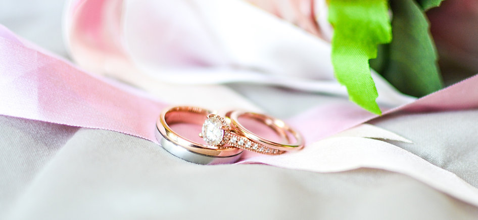 fine jewelry - weiss jewelers