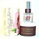 Gin and Rosewater perfume5.jpg