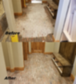 Freedom Carpet Cleaning - Greeley, CO