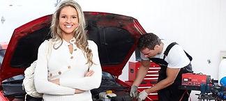 auto-repair2.jpg