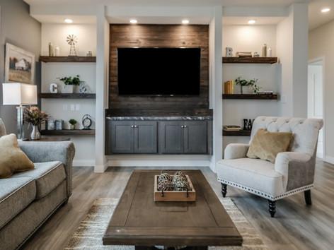 Sycamore - Living Room (1) (1).jpg