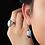 Thumbnail: Brie Larimar Ring