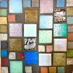 beginning_mosaics.jpg