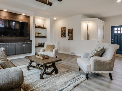 Sycamore - Living Room (4) (1).jpg