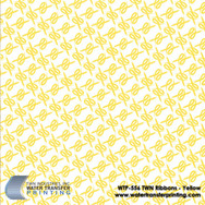 WTP-556 TWN Ribbons Yellow