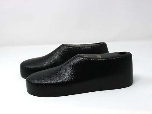 Shoe Shapers H (Size 9-10)