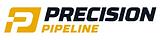 precision pipeline logo