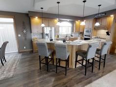 Kitchen soffit.jpg