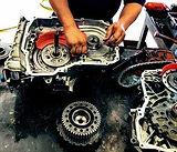Transmission_Mechanic_Rebuilding_Automat