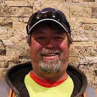 Ray Carmen, Lundvall Enterprises, transportation, freight broker, trucking, pipe hauling, flatbed broker, pipe yard, Northern Colorado, oil and gas equipment storage, pipe storage, DJ Basin