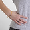 Thumbnail: Bee Bracelet