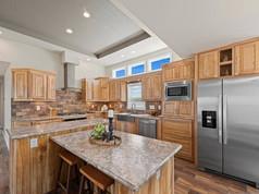 Mount-Evans-Kitchen-2.jpg