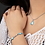 Thumbnail: Cheyenne Larimar Necklace