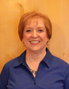 Cathy Frantz - Pathways Family Wellness, Greeley CO