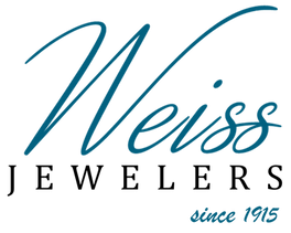 Weiss Jewelers Greeley Logo