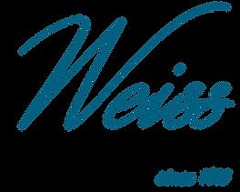 Weiss Jewelers Greeley Logo