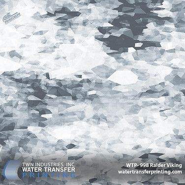 WTP-998 Raider Viking