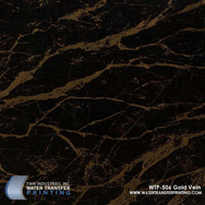 WTP-506 Gold Vein Marble
