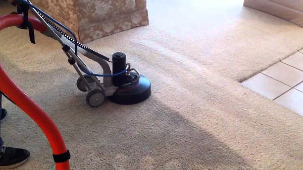 Freedom Carpet Cleaning in Greeley, CO  Top Rated