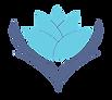 blue blue logo.png