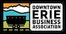ERIE Business Association
