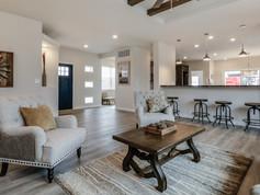 Sycamore - Living Room (3) (1).jpg