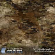 WTP-939 Raider Broadsword