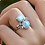 Thumbnail: Lyric Larimar Ring