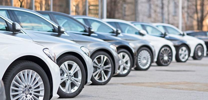 tracking-a-fleet-of-cars-breakout.jpg